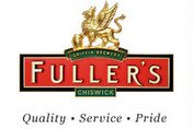 Fuller's of Chiswick - Quality, Service, Pride
